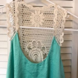Lucy Love Top / NWT